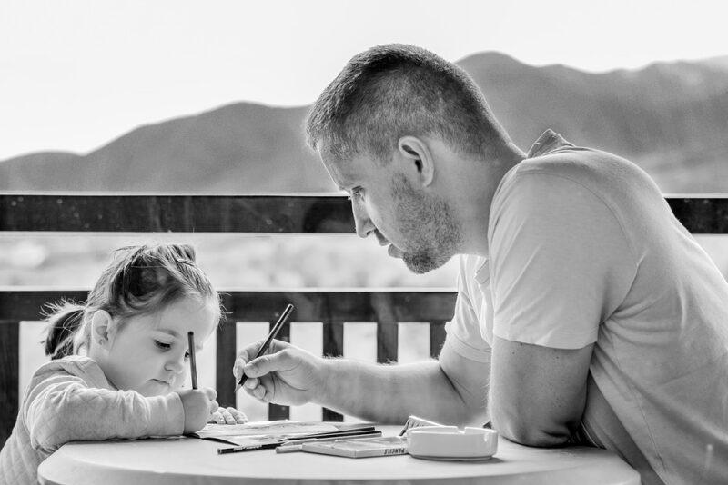 Isadepäevakonverentsil räägitakse jagatud vanemlusest