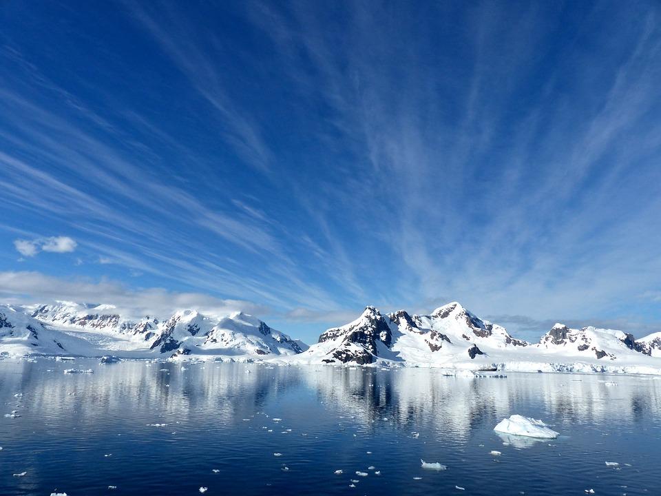 Poed peavad vähendama suure kliimamõjuga jahutusseadmete kasutamist