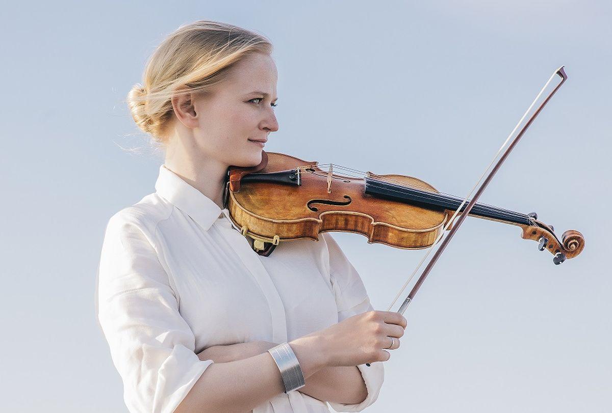 Triin Ruubel-Lilleberg