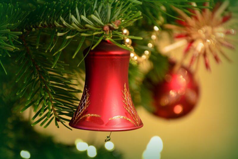 VIDEO I Tallinnas avati jõuluturg