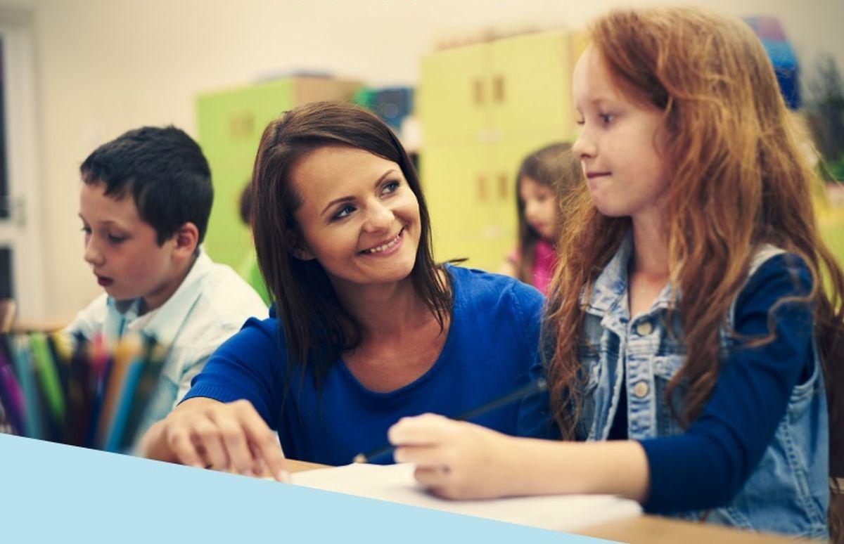 Uuring: õpetajaameti populaarsus Eestis on kasvanud