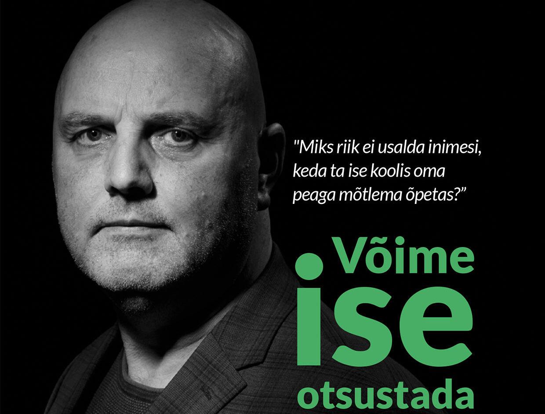 IseOtsustan_HendrikAgur-2
