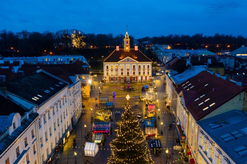 Tartu-joulud-TarmoHaud