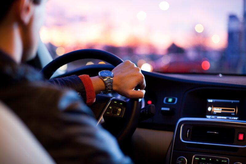 VIDEO I Eksperiment Viimsis! Viisakas ja lugupidav suhtumine toob liikluses paremaid tulemusi