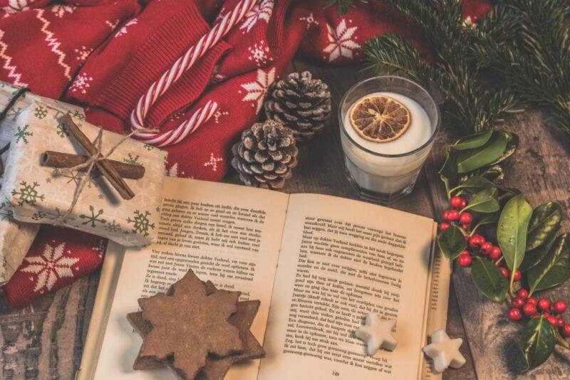 Tallinna linnavolikogus saab kuulata Astrid Lindgreni jõululugusid