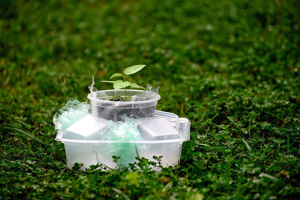 jäätmete vastu-pixabay