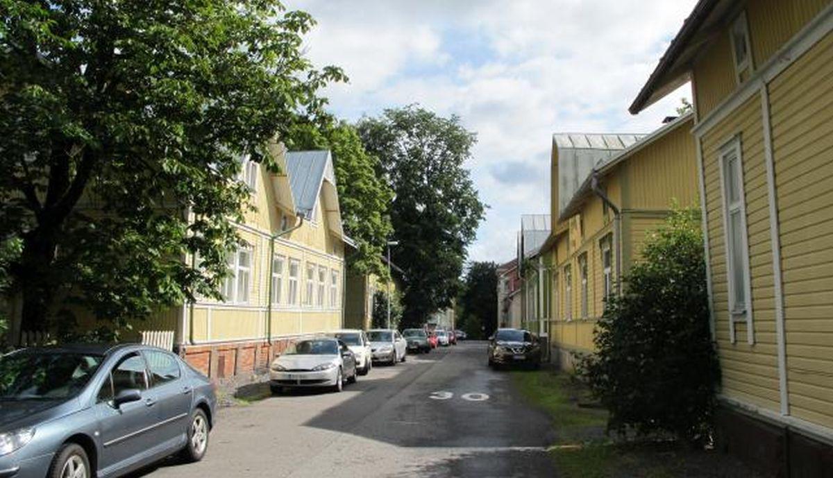 puitarhitektuur-linnamuuseum