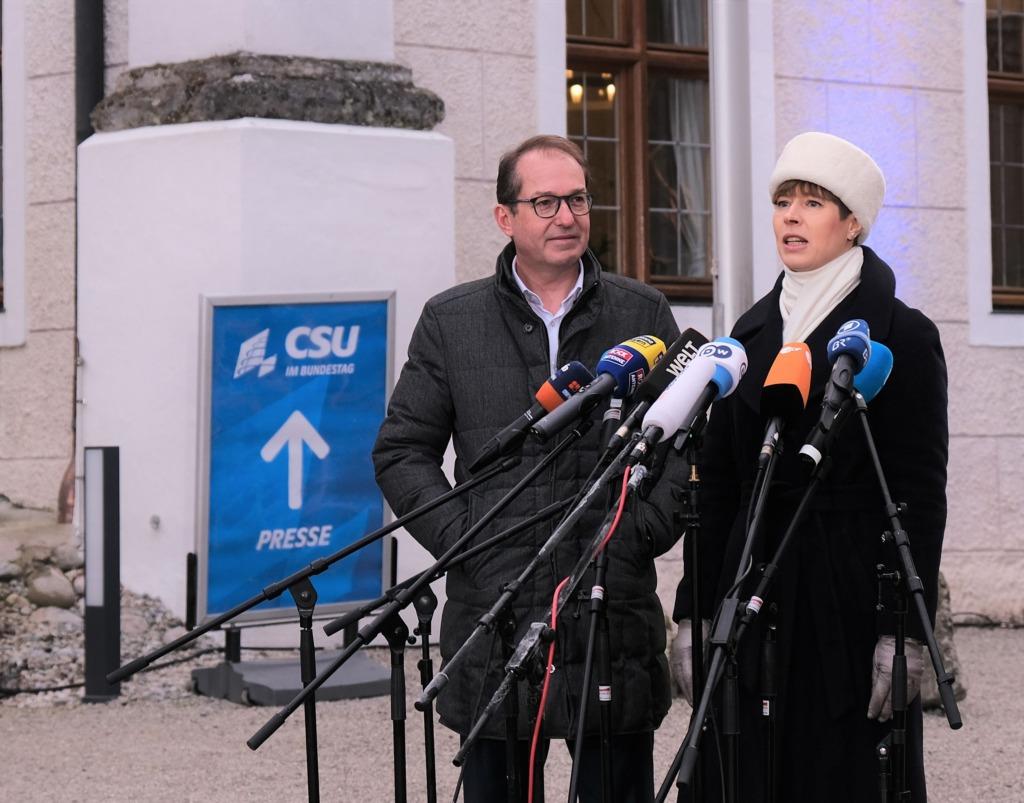 CSU_Kaljulaid2