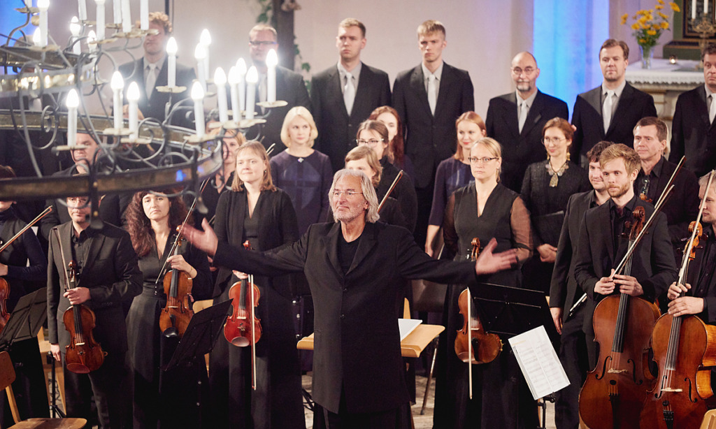 Eesti Filharmoonia Kammerkoor ja Tallinna Kammerorkester-foto_Kristian Kruuser
