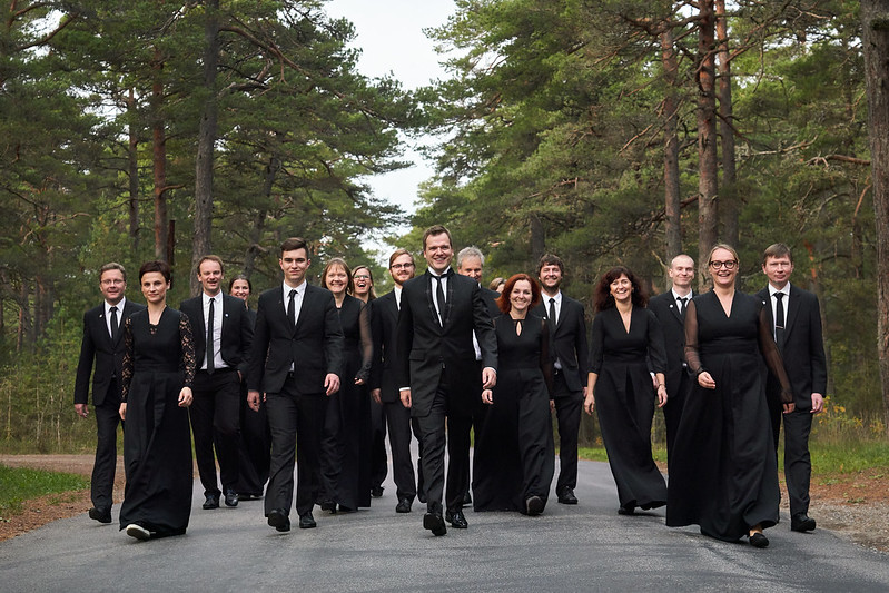 Tallinna Kammerorkester ja Risto Joost – foto Kaupo Kikkas