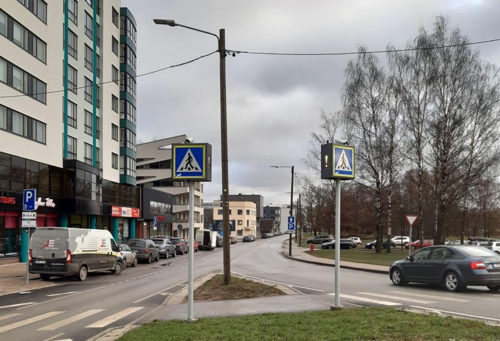 Tartu nutikasylekaik-Fortuuna-Jaanus-Tamm