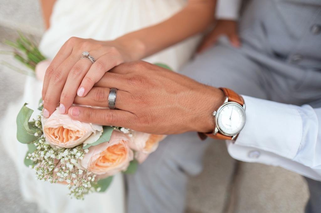 abielu.Pixabay