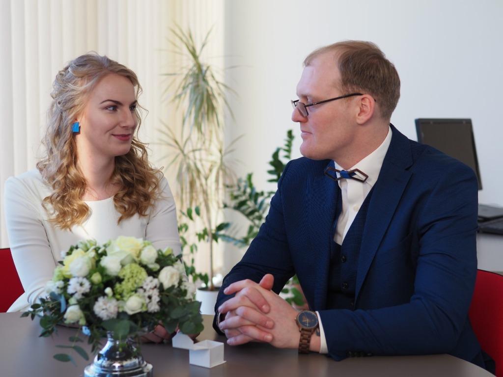 Abiellujad Jaana ja Ricardo-foto_Liina Siniveer
