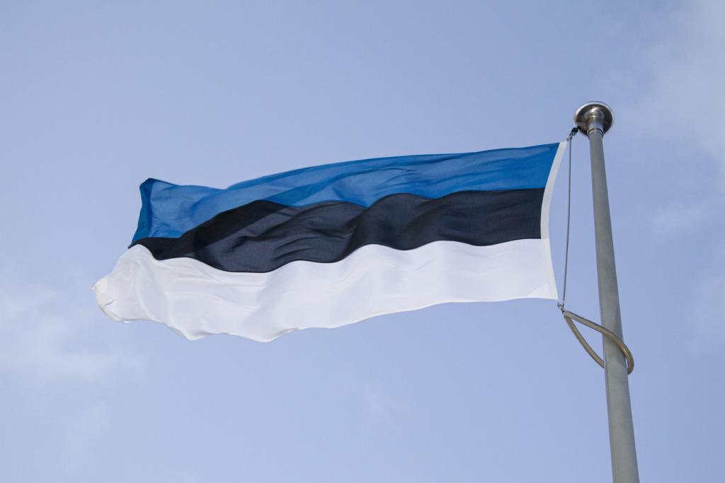 Eesti Vabariigi 102. aastapäeva lipuheiskamise tseremoonia Erik Peinar5