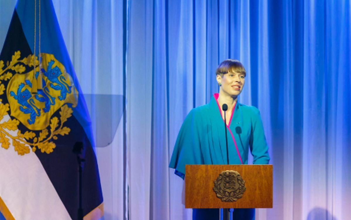 Kersti Kaljulaid2