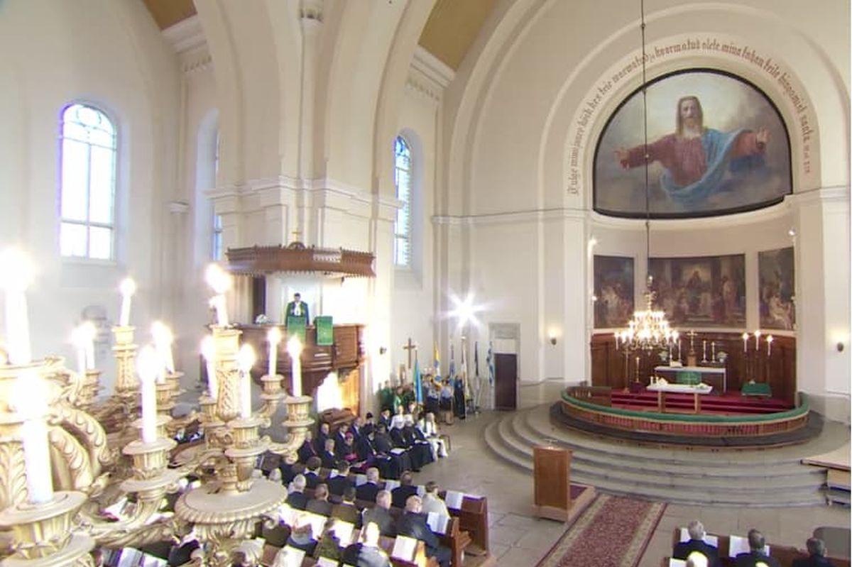 Peapiiskop-jutlustamas-Tallinna-Kaarli-Kirikus-24.02.2020-2
