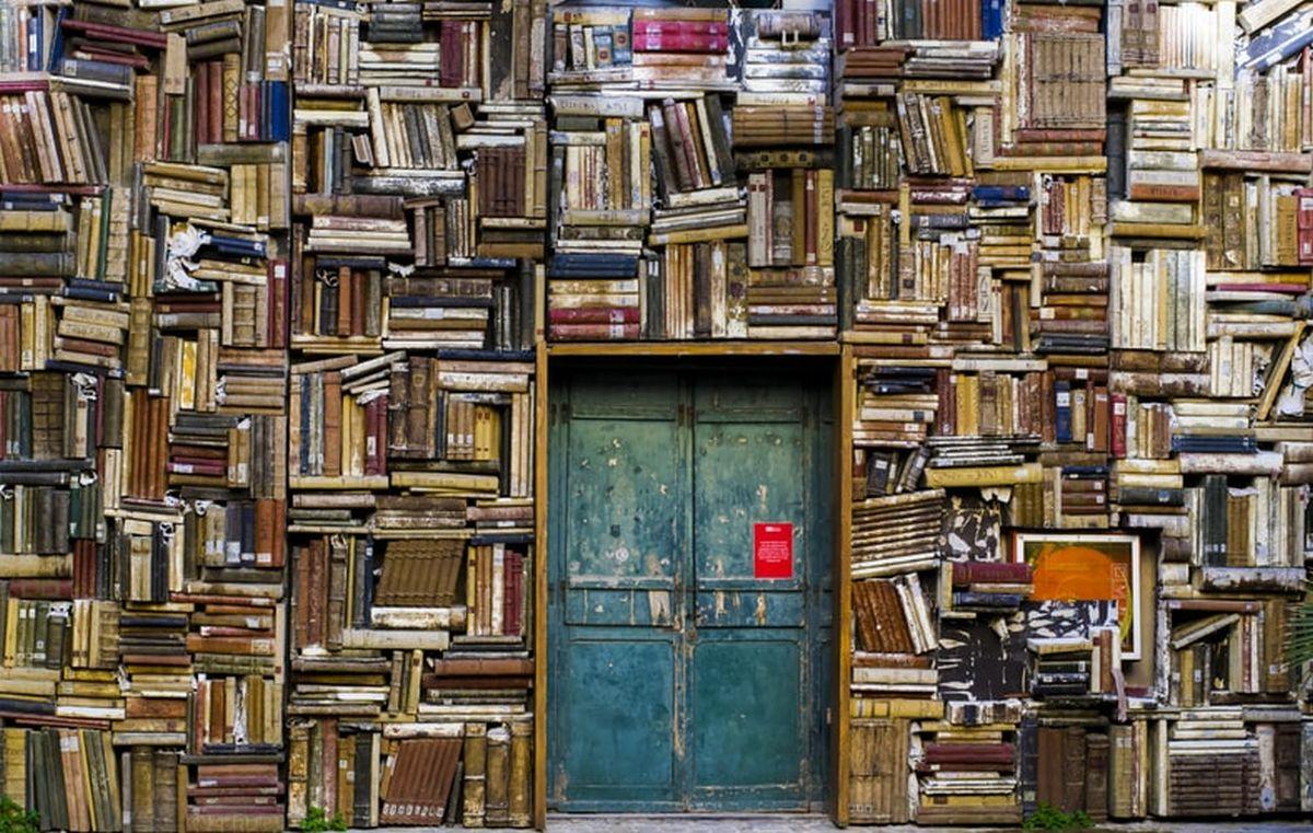raamatud-unsplash