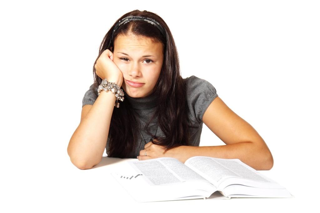 SOOVITUSED I Haridusministeeriumi soovitused õppe korraldamiseks õpetajatele