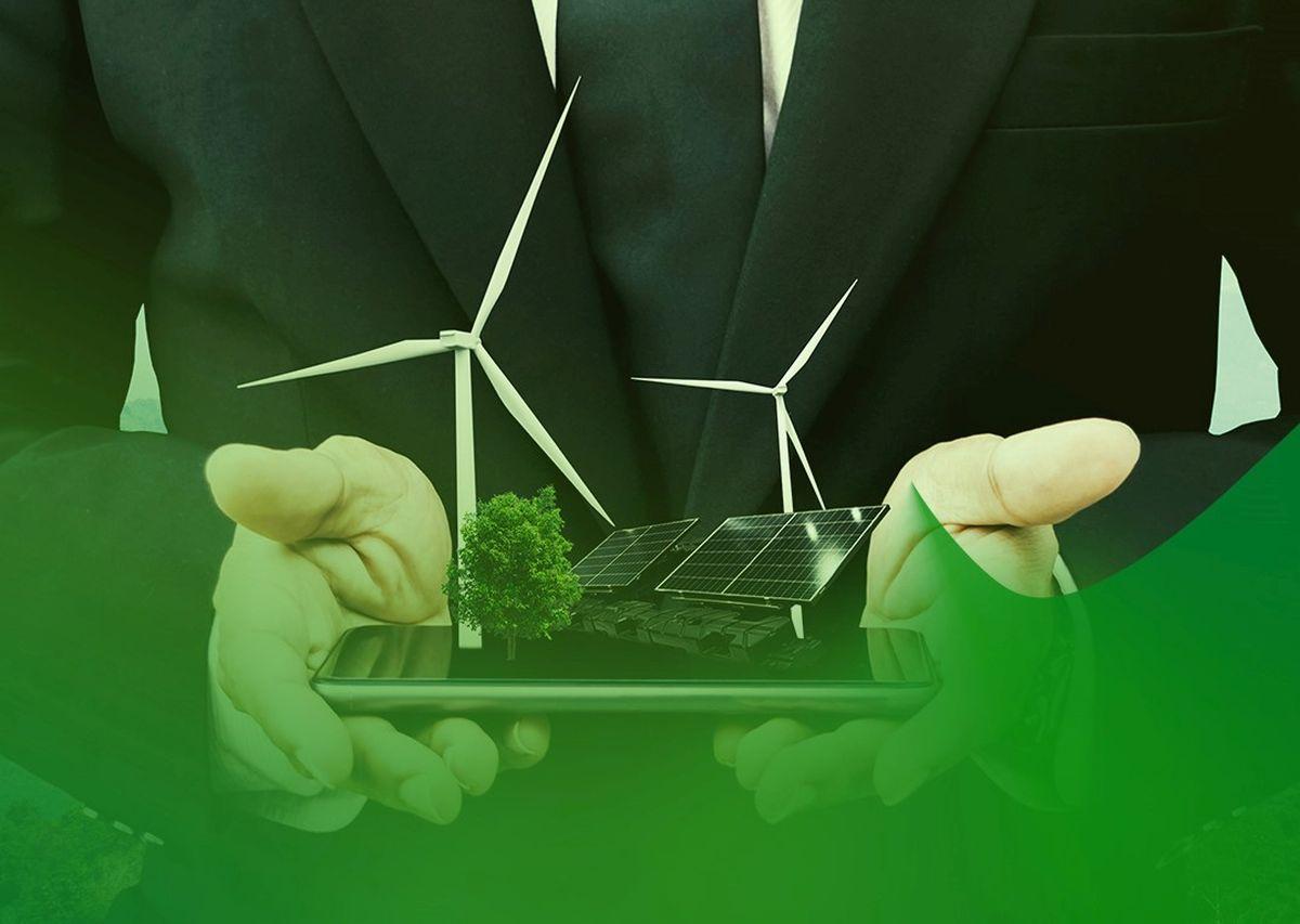 SÄILITAME RAHU JA OLEME TARGAD I Eesti Energia tagab kõikide teenuste osutamise eriolukorra vältel