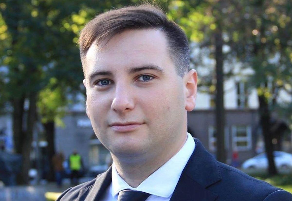 Lasnamäe linnaosa vanema Vladimir Svet: peame olema nendega, kes ei saa toetuda oma lähedastele ja naabritele