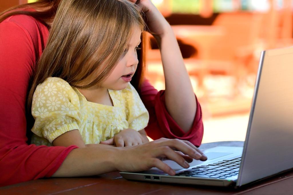 arvuti.Pixabay
