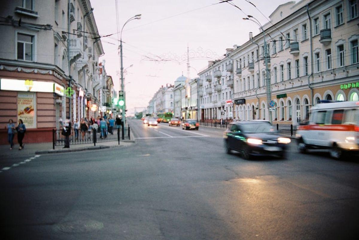 Kes saab riigilt täiendavalt teede parandamiseks 7 miljonit eurot?