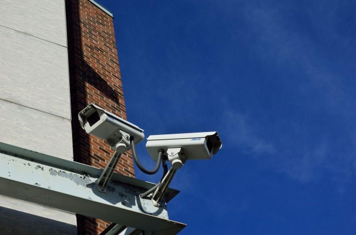 Haabersti korteriühistud soovivad prügimaju ja valvekaameraid