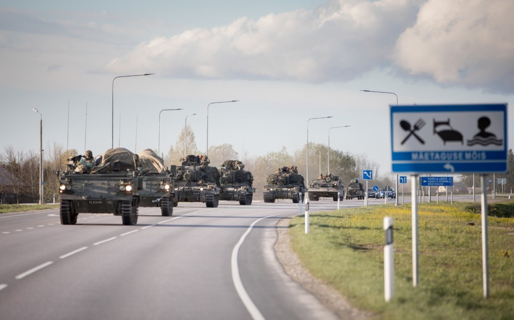 RIIGIPIIRI VALVAMINE I PPA soovib kaasata riigipiiri valvamisse järgneva kuu aja jooksul kuni 150 kaitseliitlast päevas