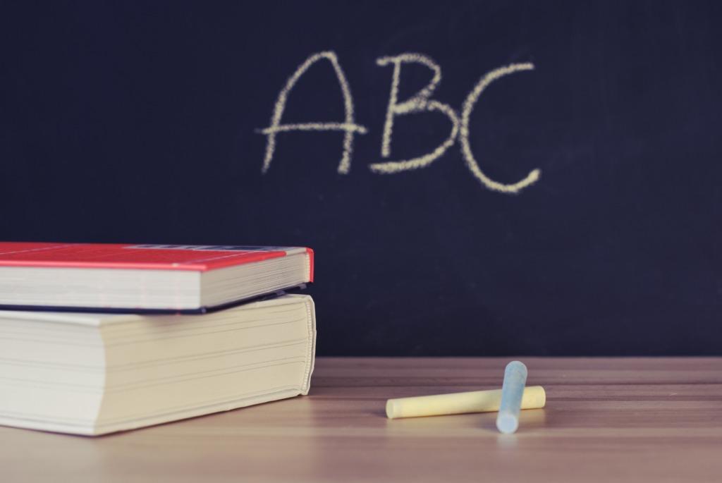 GOODNEWS KIIDAB! Iduettevõtjad: koolide sulgemine ei ole ainult lapsevanemate ja õpetajate asi, meil tuleb neid toetada!