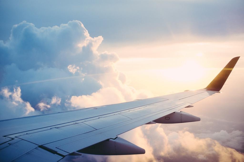 OLE TEADLIK I Eestist lennuliinide avamise piirang pikeneb augusti lõpuni