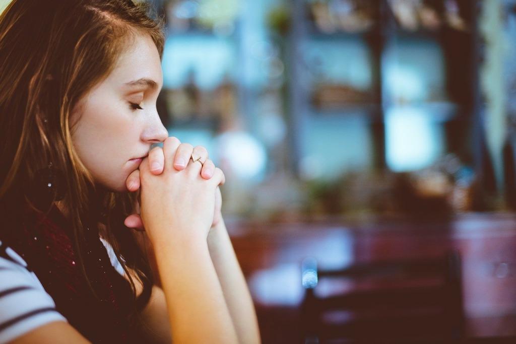ÜLESKUTSE I Palvetame üheskoos koroonaviiruse haiguse COVID-19 levikuga seotud kriisi lahendamise pärast