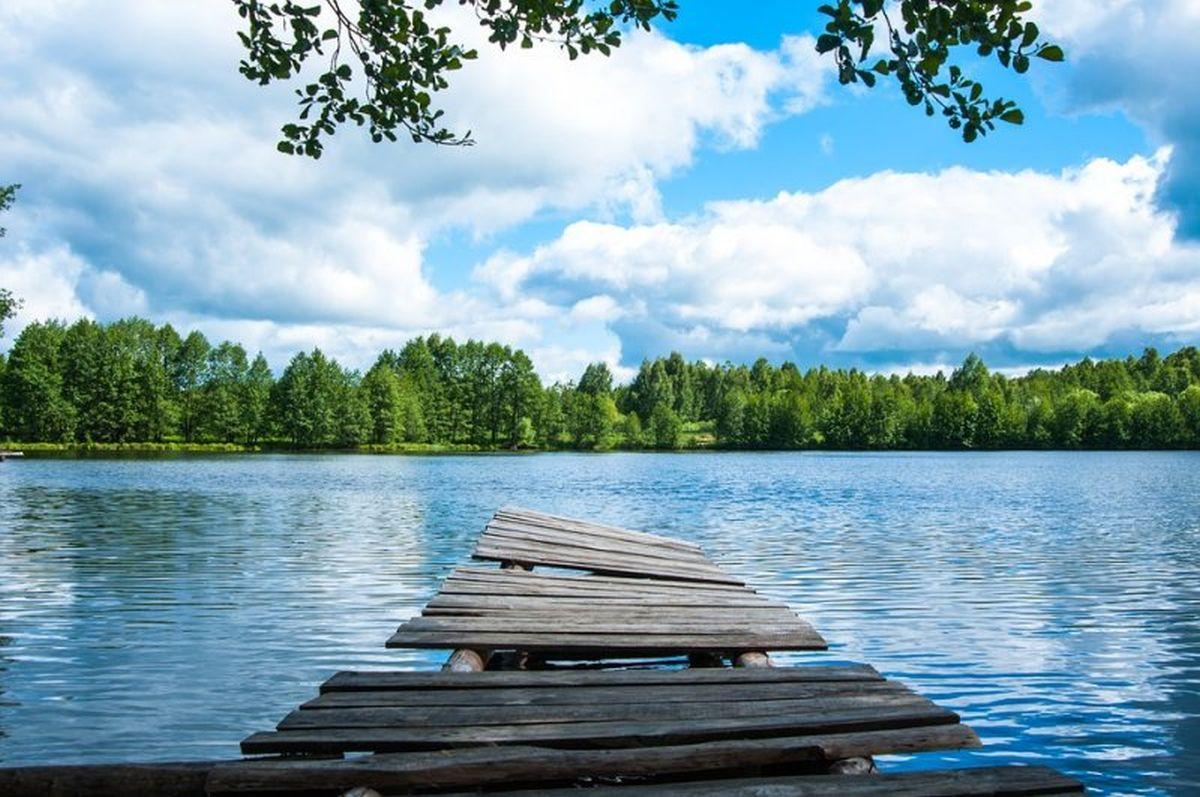 Eestis on vaiksem kui mujal Euroopa Liidus