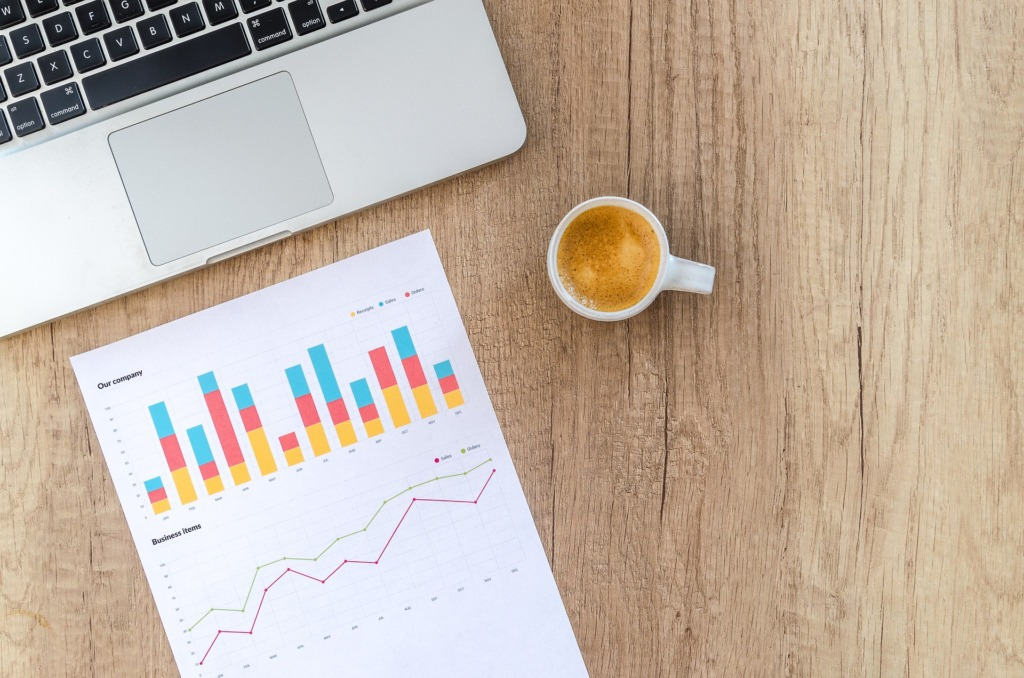 Erakondade reitingud: Keskerakonna toetus liigub tõusvas trendis