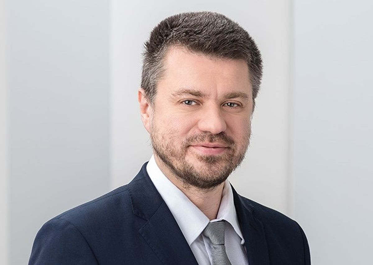 PALUN JAGAGE SEDA TEADET I Välisminister Urmas Reinsalu: palun kõigil Poola-Saksa piiril viibivatel Eesti kodanikel endast teada anda!