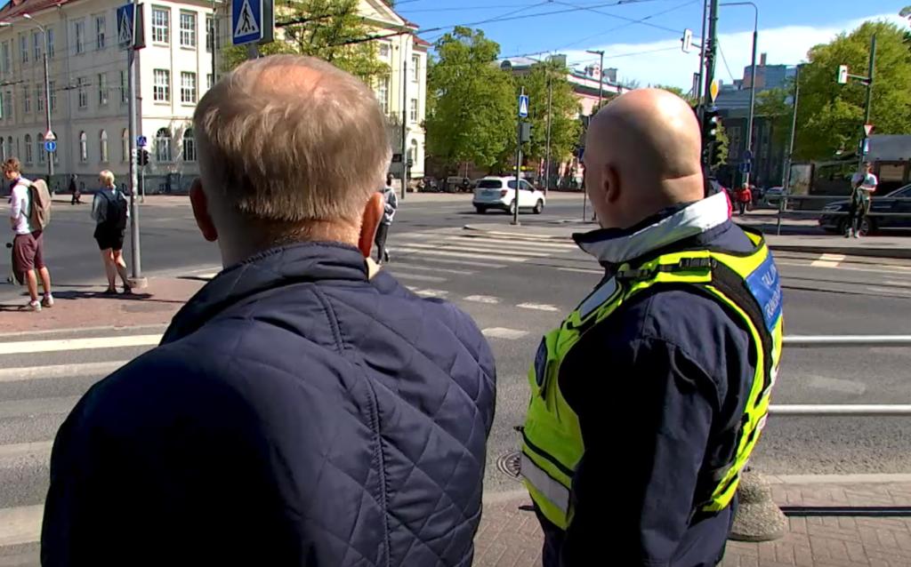 Politsei.TV3