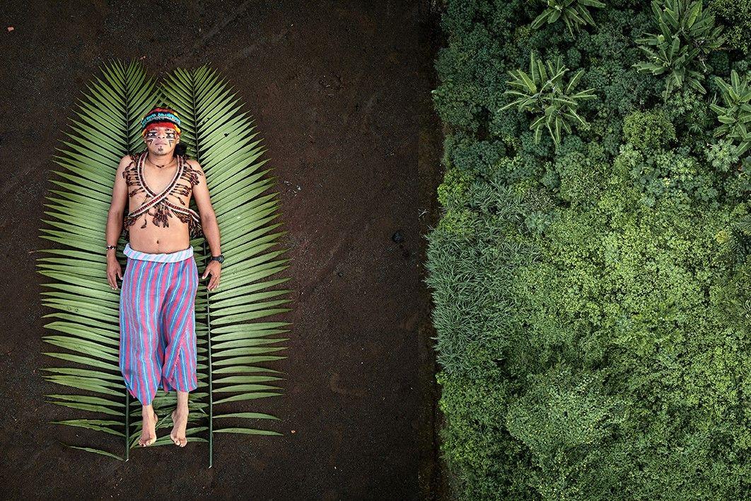 GALERII I Selgusid Sony World Photography Awards 2020 võitjad