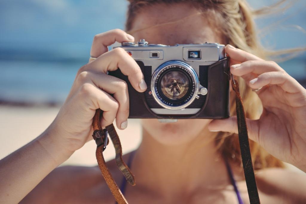 Fotokonkurss
