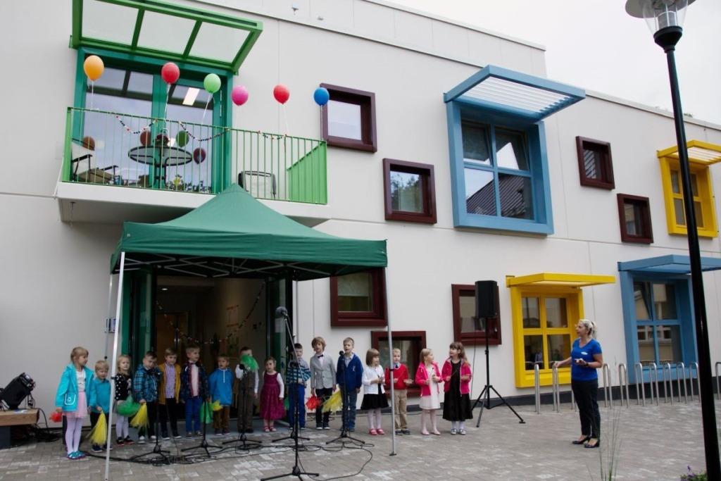 Roomupesa-lasteaed-OveMaidla