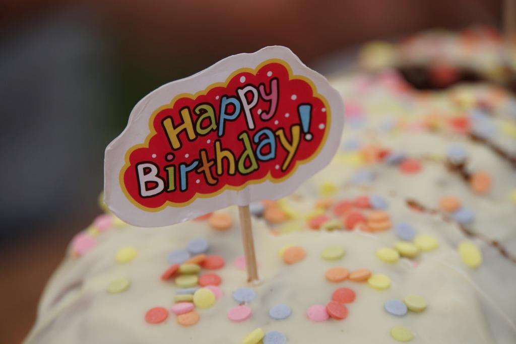 PALJU ÕNNE I Türi valla vanim elanik tähistas 101.sünnipäeva