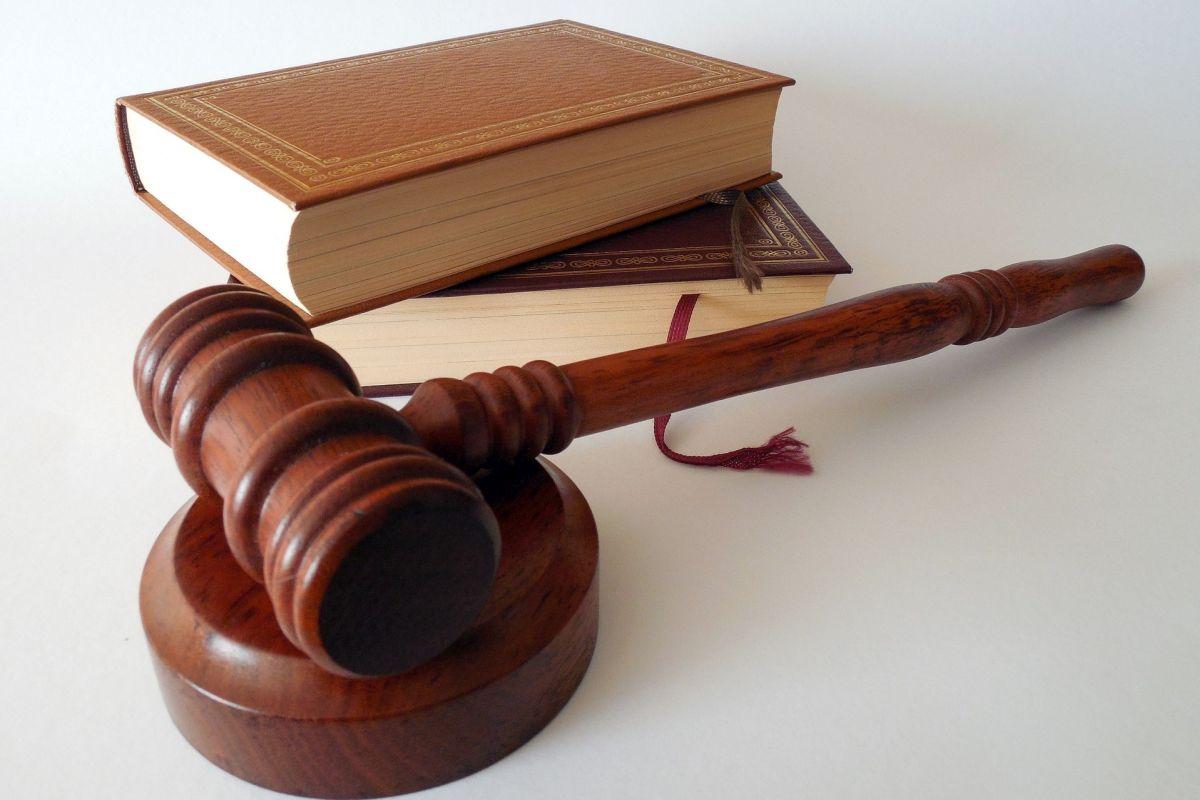 OLE TEADLIK I Riigikogu võttis vastu 16 seadust