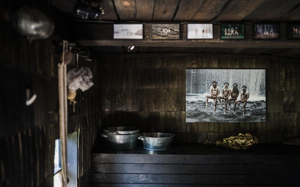 """UUS HOOAEG I """"Kättemaks"""" ja """"Möirg"""" avavad Voronja seitsmenda suvehooaja"""