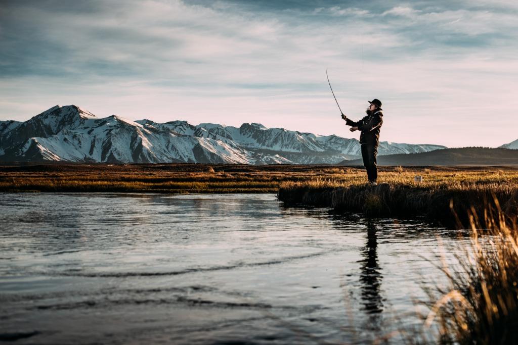 Kalapüük.Unsplash