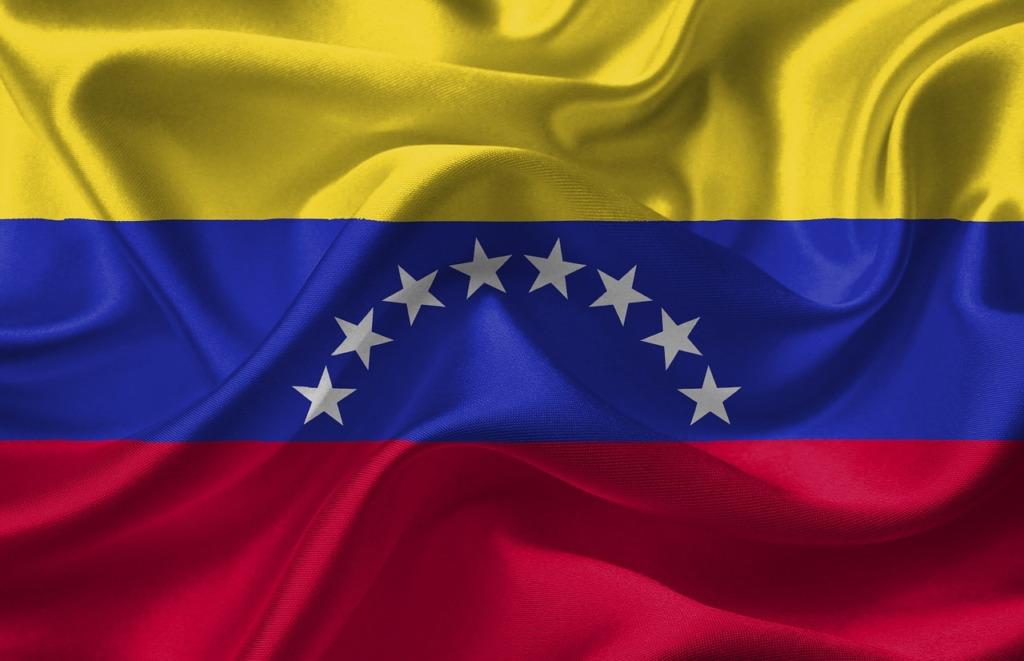 Balti riikide välisministrite ühisavaldus: kiire ning rahumeelne üleminek demokraatiale on kõige tõhusam ja jätkusuutlikum viis saavutada stabiilsus, taastumine ning heaolu Venezuelas