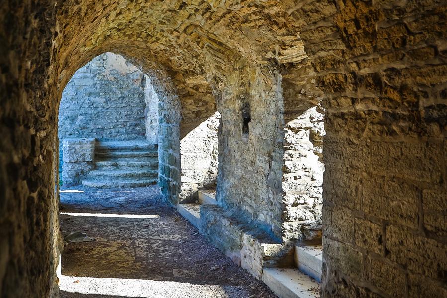 kloostri_kaik Tiit Mõtus