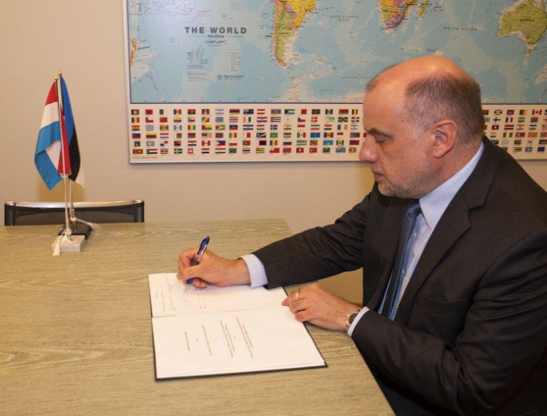 luksemburg_eesti_koostookokkuleppe_allkirjastamine_1