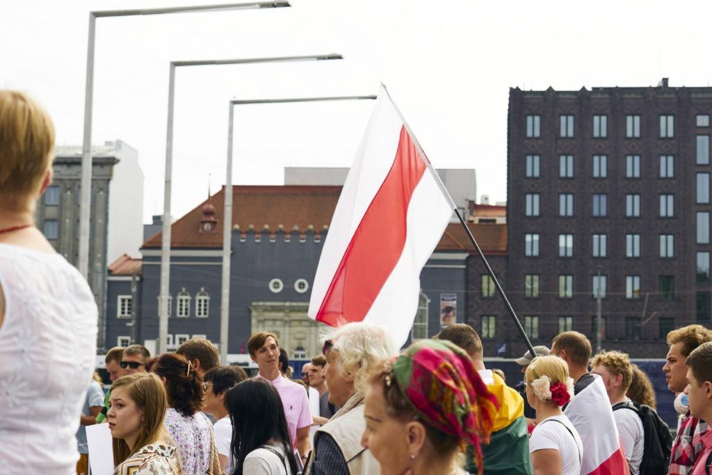 Miiting Valgevene toetuseks 16.08.20 Foto Diana Olesyuk (27)
