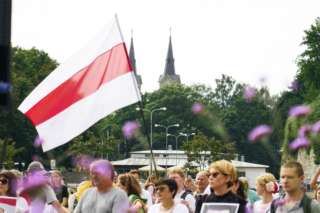 Miiting Valgevene toetuseks 16.08.20 Foto Diana Olesyuk (8)