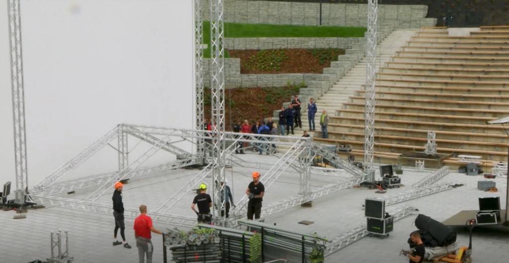 Vabaõhukeskuse_kontsert.TV3