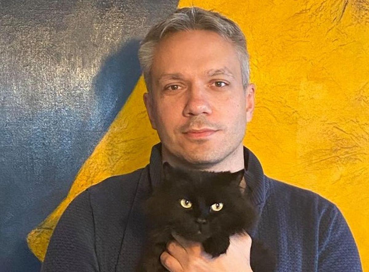 Andrei Korobeinik: inimestele peab saatma selge signaali, et loomi tuleb kohelda heaperemehelikult