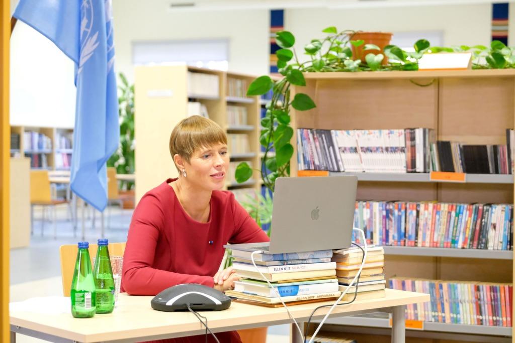 EWEC_Kaljulaid_1